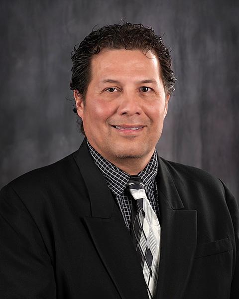 Raul Cano - Pocatello-Chubbuck Auditorium District, Executive Director - Raul_Cano-Pocatello_Chubbuck_Auditorium_District-Executive_Director