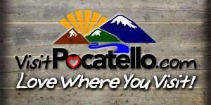 VisitPocatello.com