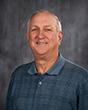 Jerry Sepich, ex officio Board Member