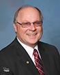 Steve Hadley - Bannock County Commissioner